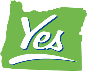 Defend_oregon_logo_yes_state_only_letter
